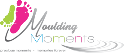 Moulding Moments